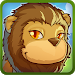 Download Animal Park Tycoon 1.3.8 APK