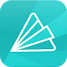Download Animoto Video Maker 1.15.0 APK