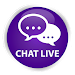 Download Anonymous Chat 1.020 APK