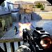 Download Anti-Terrorist Elite Killer3D 1.81 APK