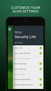 Download Antivirus FREE Lite - 2017 3.0.23.0.0 APK