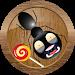Download Ants Smasher for Kids 5.5.2 APK