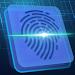 Download App Lock Pro & Smart Lock Screen 2.2.5 APK