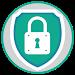 Download App Lock - Vault Lock 1.0 APK