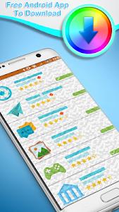 Download App Markt VN Referance 1.0 APK