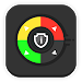 Download App Permission Manager 1.2.1 APK