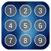 Download App Protection - App Lock 1.0.2 APK