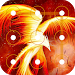 Download Applock Theme - Fire Phoenix 1.0 APK