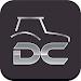 Download Dealer Connect 1.3.0 APK