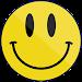 Download Lucky Pacher 3.0 APK