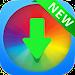 Download Appvn 2017 New 4.0.0 APK
