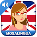 Download Aprender inglés gratis : vocabulario para hablar 10.12 APK