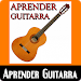Download Aprender a tocar la guitarra 1.05 APK