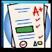 Download Aptitude Interview Questions 1.1.02 APK