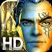 Download Aralon Sword and Shadow 3d RPG 4.53 APK