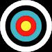 Download Archery Companion 1.0.7 APK