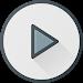 Download Aristotle Мusic audio player 2017 1.0 APK