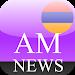 Download Armenian News 2 APK