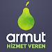Download Armut Hizmet Veren 1.1.5 APK