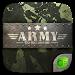 Download Army GO Keyboard Theme & Emoji 4.2 APK