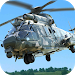 Download Army Helicopter Transporter 3D 1.14 APK