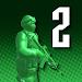Download Army Men FPS 2 1.0 APK