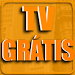 Download Assistir TV Online 37.0 APK