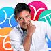 Download Astri di Paolo Fox - Oroscopo 2.1.3 APK