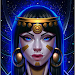 Yes or No Tarot, Psychic reading - Astrologer