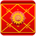 Download AstroSage Kundli : Astrology 11.9 APK