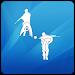 Download Atividade Policial Lite 1.7 APK