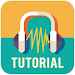 Download Audacity Guide for Android 1.0 APK