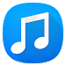 Download Audio Player 8.1.60 APK