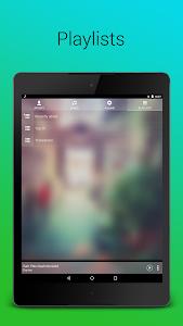 Download Audio Player 8.1.60 APK