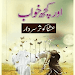 Download Aur Kuch Khuwab Urdu Novel 1 APK