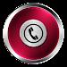 Download Auto Call Recorder 2.6 APK