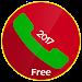 Download Auto Call Recorder 2017 1.4 APK