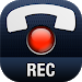 Download Automatic Call Recorder 1.5 APK
