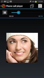 Download Automatic Call Recorder Pro 3.74 APK
