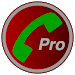 Download Automatic Call Recorder Pro 5.43.11 APK