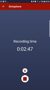 Download Automatic call recording App 2018  APK