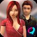 Download Avakin - 3D Avatar Creator 2.003.005 APK