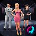 Download Avakin Starstyle 1.001.000 APK