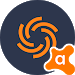 Download Avast Cleanup & Boost, Phone Cleaner, Optimizer 4.11.0 APK