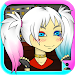Download Avatar Maker: Anime Selfie 2.5.3 APK