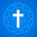 Download Ave Maria Rosary 2.2 APK