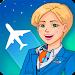 Download Aviation Empire Platinum 1.0.1 APK