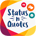 Download 15000+ Latest Status & Quotes - 2018 4.6 APK