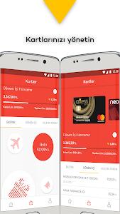 Download Axess Mobil 1.4.0 APK