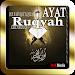 Download Ayat Ruqyah Syariah 2.0.3 APK